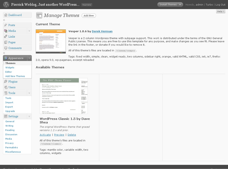 wp_theme_manager-01.png