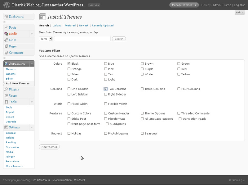 wp_theme_manager-02.png